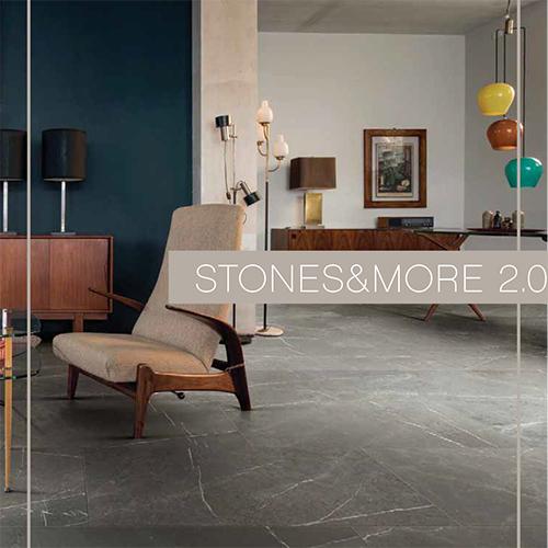PriceStone