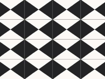 Isometric