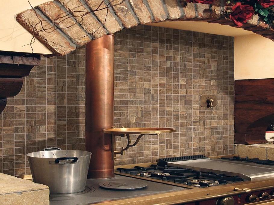seawood brown price stone. Black Bedroom Furniture Sets. Home Design Ideas
