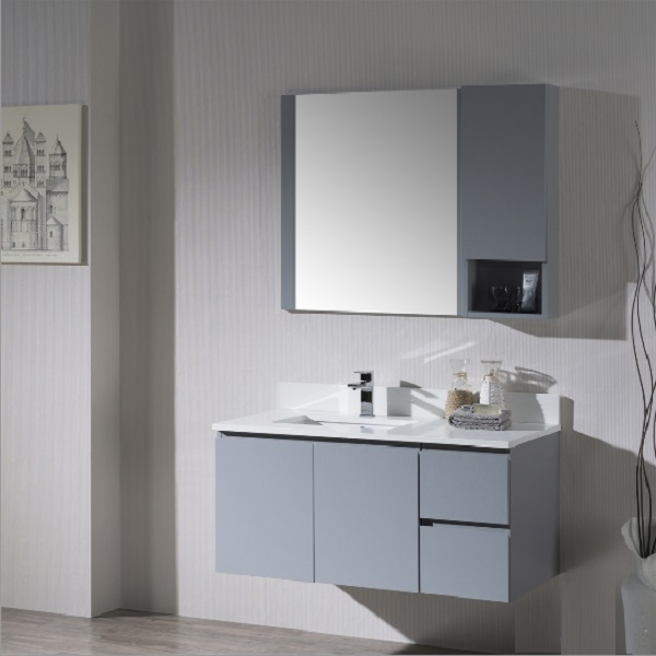 Image Result For Monaco Wall Hung Left Basin
