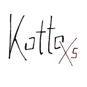 Kotto XL