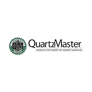 Quartz Master