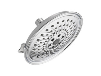 H2O-Kinetic-3Setting-Raincan-Showerhead-52687