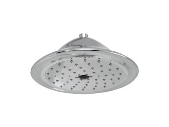 Single-Setting-Raincan-Showerhead-RP72568