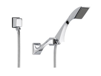 Virage-Wallmount-Handshower-85830PC