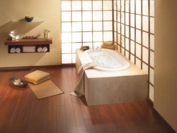 Aigo-Bathtub1
