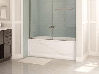 Cocoon-Bathtub-6030IFS