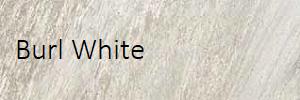 Burl White
