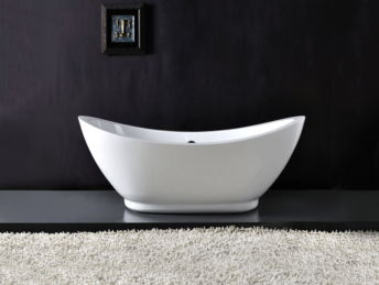 Bathtub - BT202