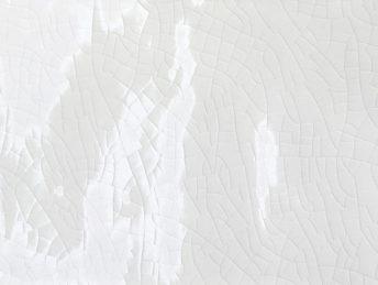 Masia-Blanco-White-Crackled