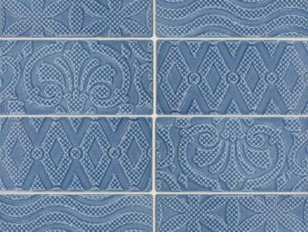 Masia-Blue-Jewel
