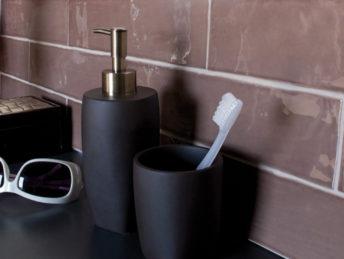 Masia-Cacao-Bathroom