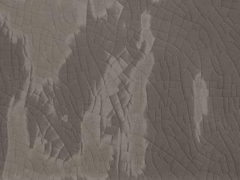 Masia-Gris-Oscuro-Crackle