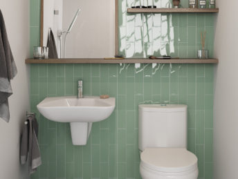 Masia-Jade-Bathroom