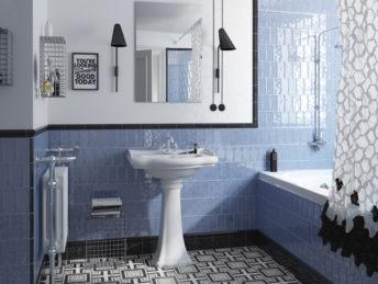 MasiaBlue1-Bathroom