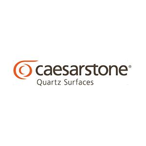 Caesar Stone