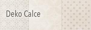 Deko Calce