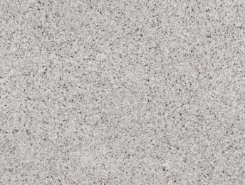 Granite Look