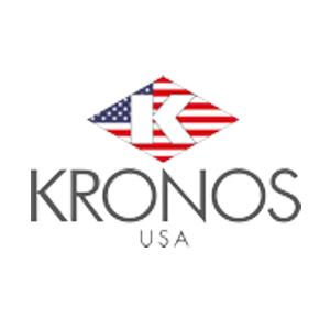 Kronos USA