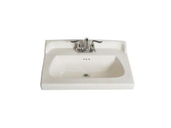 ChinaTop-Sink-CT2519W