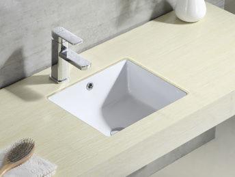 Dropin-Sink-Img1