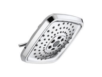 H2O-Kinetic-3Setting-Raincan-Showerhead-52690