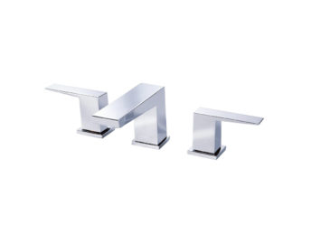 Midtown Two Handle Bathroom Faucet - D304162