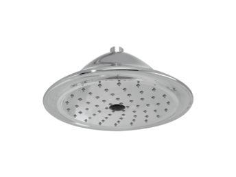 Single-Setting-Raincan-Showerhead-RP72568