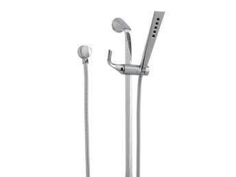 Sotria-Handshower-H2OKinetic-Technology-88750PC