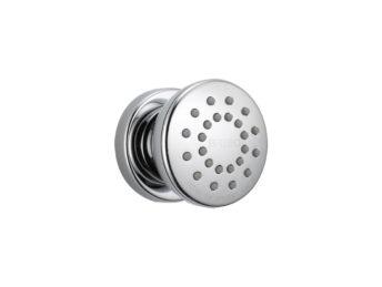 Touch-Clean-Bodyspray-84110PC