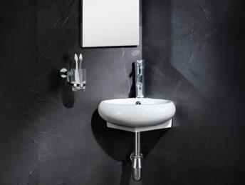 Wallhung-Sink-VE1415W