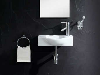 Wallhung-Sink-VE1810W