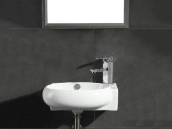 Wallhung-Sink-WH1611W