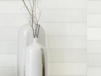BrickMain-White-Img1