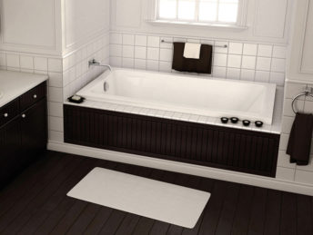Pose_Bathtub_60x30