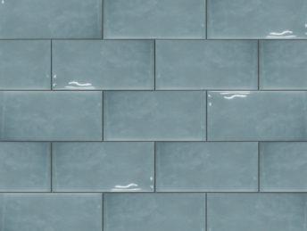 Aqua-Roca-SubwayTile