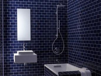 Cobalt-Blue-Bathroom1