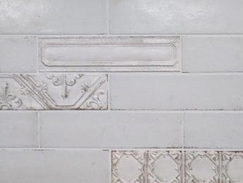 Ragno-Bianco-3x11