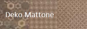 Deko Mattone
