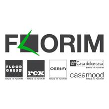 FLORIM CERAMICHE