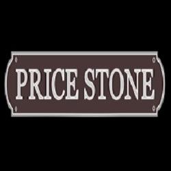 Price Stone